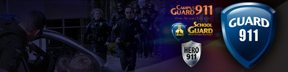 Guard911 Case Studies
