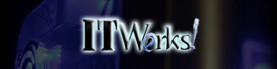 ITWerks Testimonial