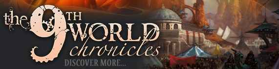 The 9th World Chronicles Testimonial