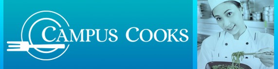 Campus Cooks Business to Consumer Testimonial