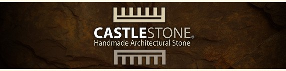 Castle Stone Business to Business Case Study
