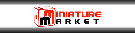 Miniature Market Case Study