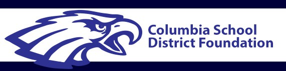 Columbia School District Foundation Non-Profit Testimonial