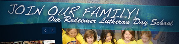 Our Redeemer Lutheran Church and School Non-Profit Case Study