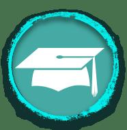 Education & Non-Profit